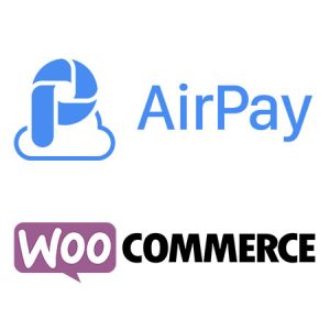 Woocommerce Airpay